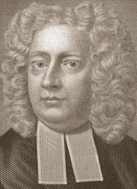 Jean-Théophile Desaguliers - mason