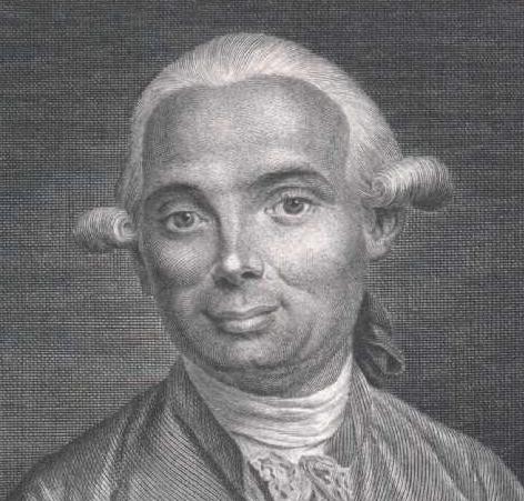 Jacques Étienne Montgolfier mason