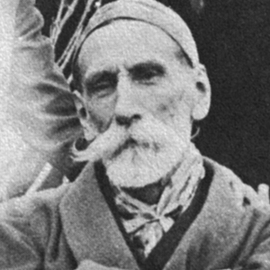 Oswald Wirth - mason