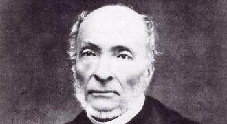 Victor Schoelcher - mason