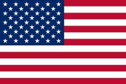 Wolnomularstwo w USA