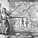 Konstytucje Gotyckie