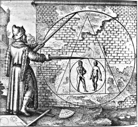 Maksymy alchemiczne