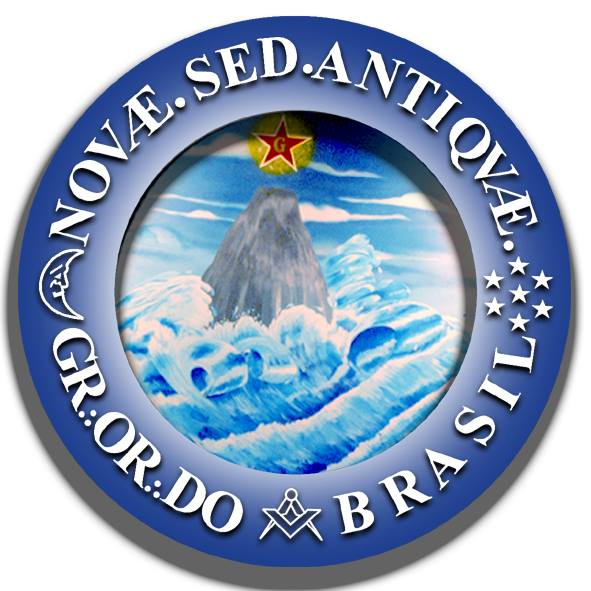 Historia brazylijskiego wolnomularstwa