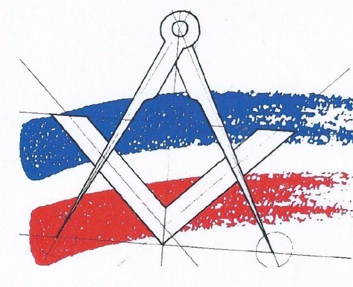 Nowe obediencje masońskie we Francji