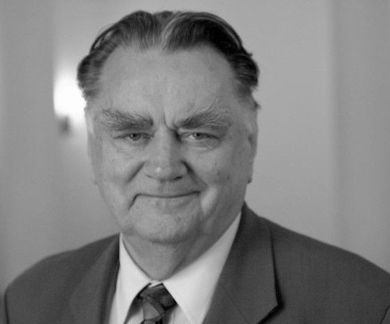 Odszedł Jan Olszewski (20.08.1930-07.02.2019)