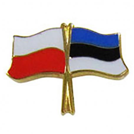 Powstał Wielki Wschód Estonii