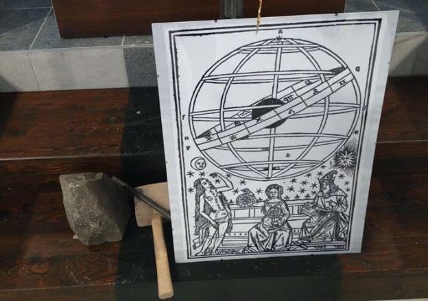 W Krakowie powstała loża Astrolabium