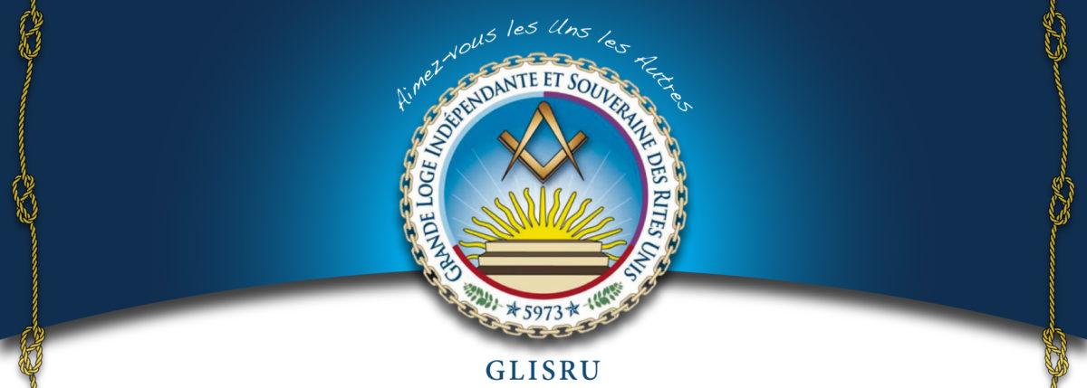 Traktat Przyjaźni pomiędzy WWP i GLISRU