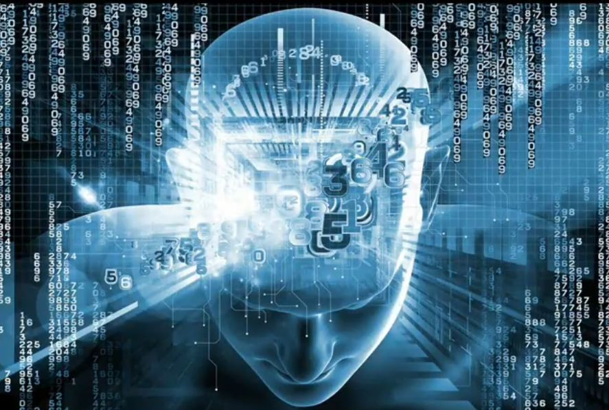 Francja: Masoni i sztuczna inteligencja