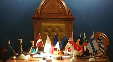 XXIII Konwent Wielkiego Wschodu Polski