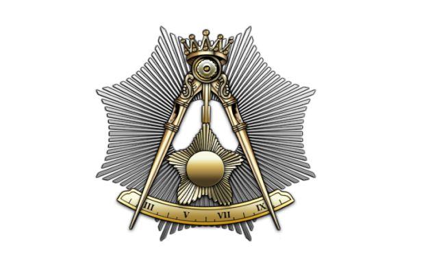 """""""Dharma"""" - nowa Loża Doskonałości RSDiU"""
