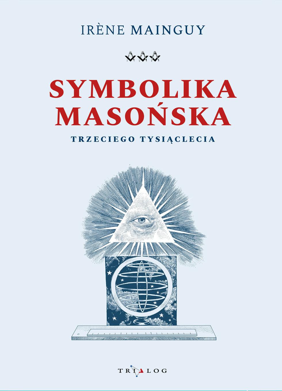To przełomowa publikacja, która stanowi najkompletniejsze i najobszerniejsze nowoczesne kompendium wiedzy na temat masońskich symboli i obyczajów wszystkich trzech stopni wolnomularstwa błękitnego (uczeń, czeladnik, mistrz), w Rycie Szkockim Dawnym i Uznanym i Rycie Francuskim.