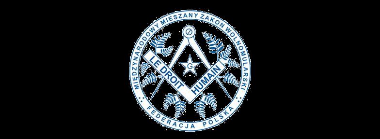 Idea czasu przenika zarówno symbolikę, rytuał, jak i praktykę stopnia ucznia Loży Niebieskiej Rytu Szkockiego Dawnego i Uznanego