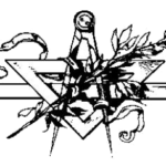 BoSK: Panorama masonerii