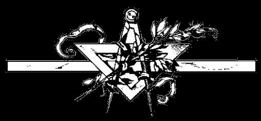 Masoneria nieregularna a dzika loża
