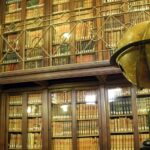 Wolnomularstwo w literaturze