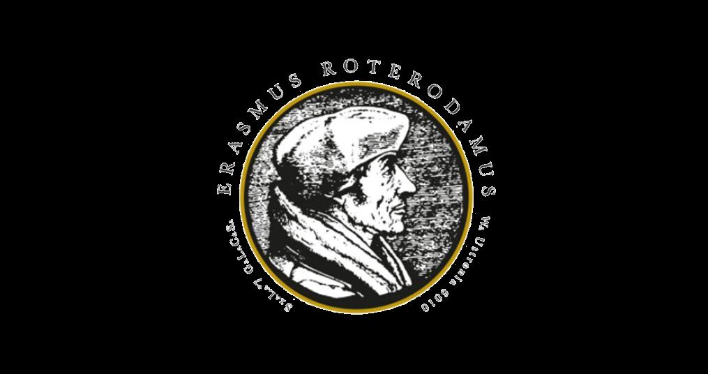10 lat Loży Erasmus Roterodamus w Ustroniu