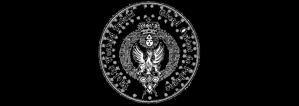 Wielki Wschód Polski - wielka loża masońska