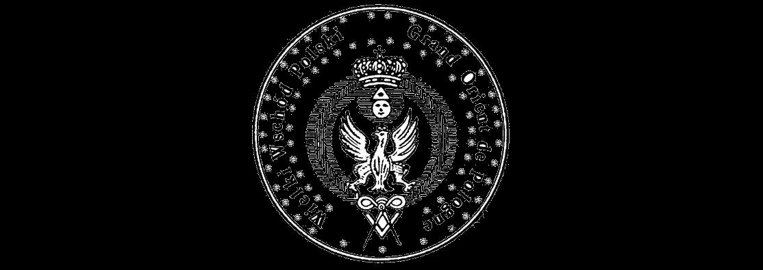 Wielki Wschód Polski – wielka loża masońska