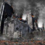 Zmierzch ekologiczny cywilizacji