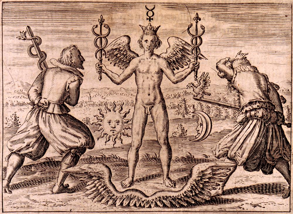 Sekrety masonów: Spadkobiercy tradycji hermetycznej