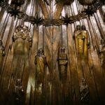 Drzwi Świątyni