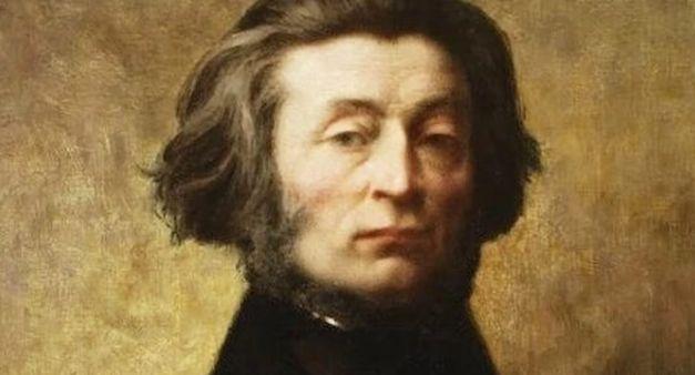 Czy Adam Mickiewicz był Wolnomularzem?