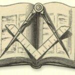 Sekrety masonów: Wielka Loża Londynu i jej konstytucja