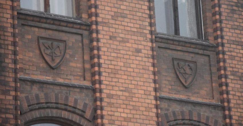 Szlak wolnomularski. Gdzie w Gnieźnie urzędowała masoneria?