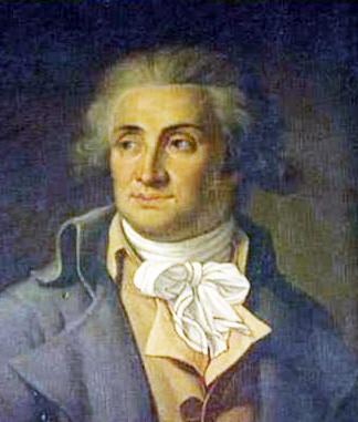 Filozofia masonerii - Condorcet