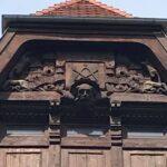 Masoneria w Poznaniu