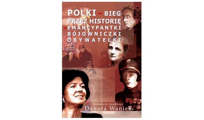 Wolne Polki – wolnomularki