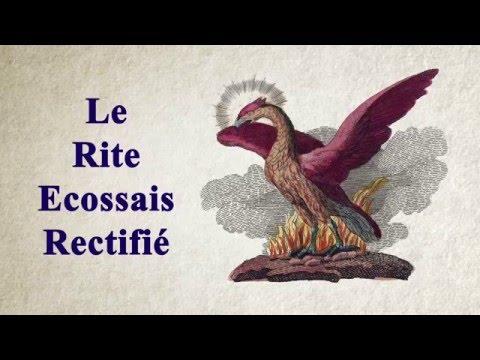 BoSK - Ryt Szkocki Rektyfikowany i powrót tradycyjnej sztuki królewskiej do Francji