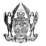 BoSK: 1929 - UGLE uściśla rozumienie pojęcia regularności