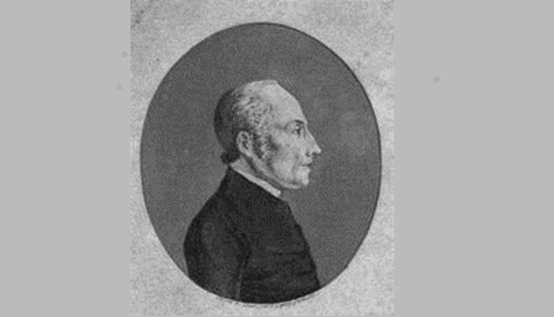 Filozofia masonerii: Ziegenhagen