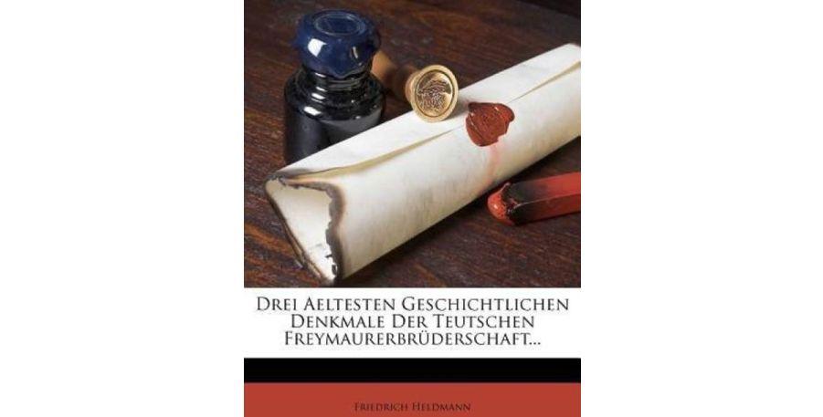 Filozofia masonerii: Heldmann