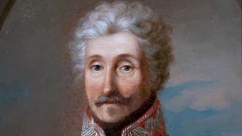 """""""Diaspora"""" polskiego wolnomularstwa - pierwsze dziesięciolecie po kasacie (1821— 1831)"""