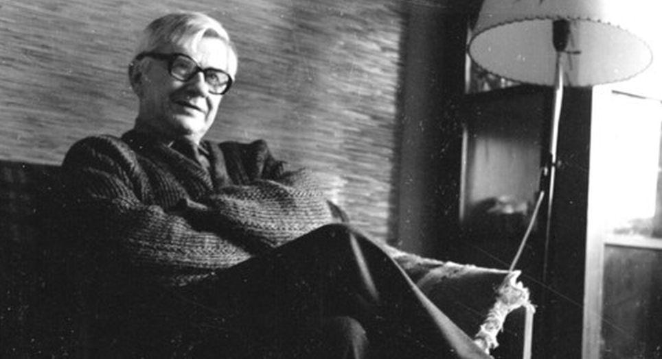 95 rocznica urodzin Jana Józefa Lipskiego