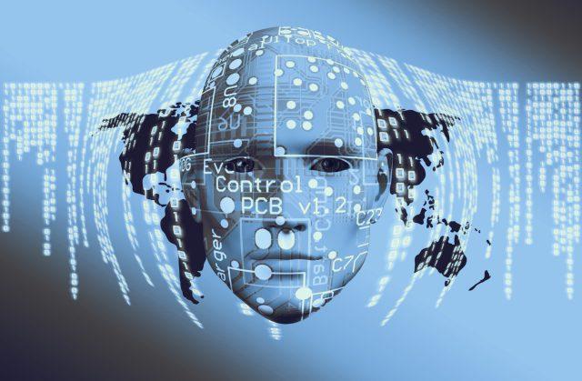 Czy sztuczna inteligencja jest dobrodziejstwem, czy zagrożeniem dla naszych społeczeństw?