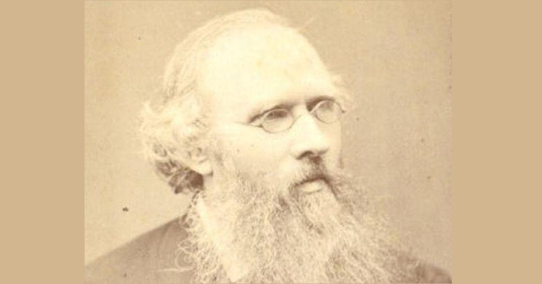 Filozofia masonerii: Findel