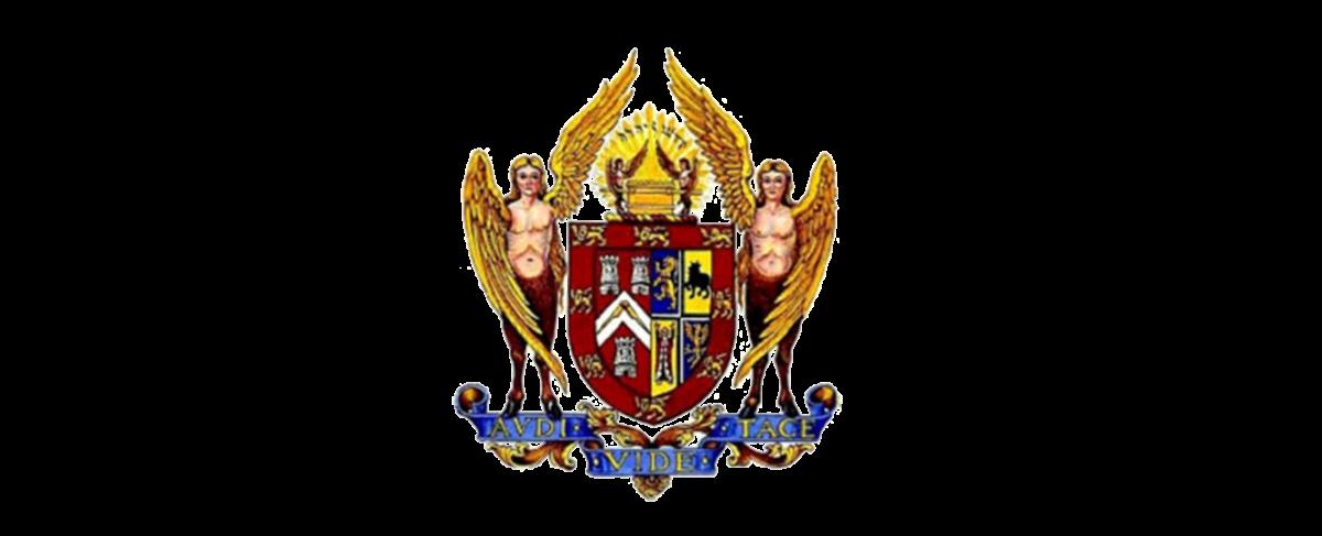 BoSK - Kontratak Anglosasów. Zwycięzca dyktuje warunki
