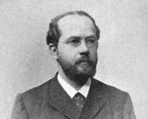 Filozofia masonerii: Keller