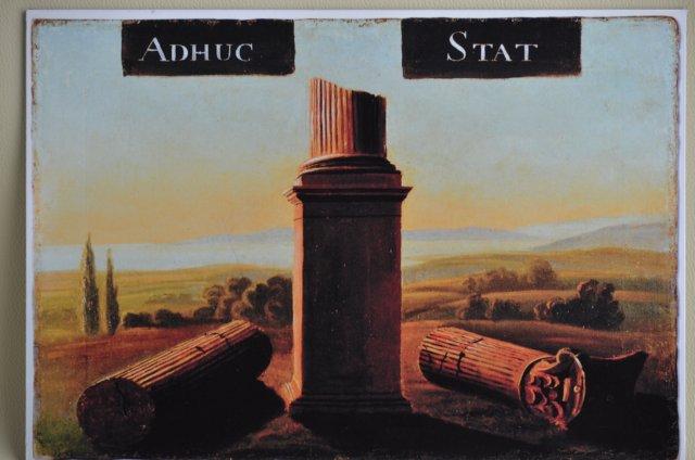 Korzenie, dzieje i charakterystyka Rytu Szkockiego Rektyfikowanego
