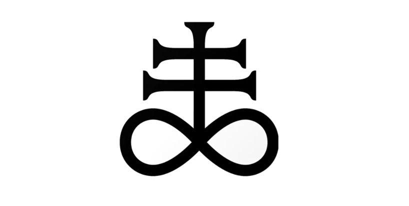 Sól, siarka i rtęć w symbolice masońskiej