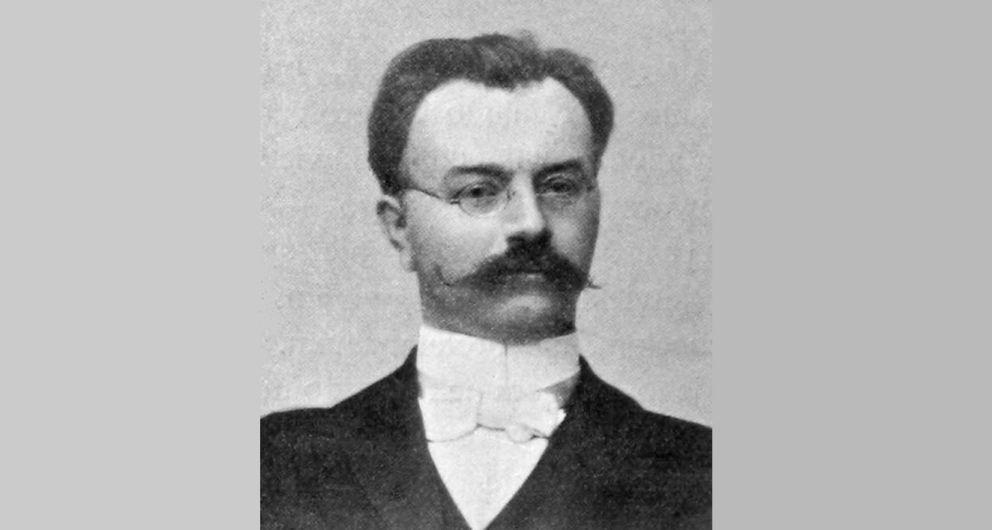 Filozofia masonerii: Niemojewski