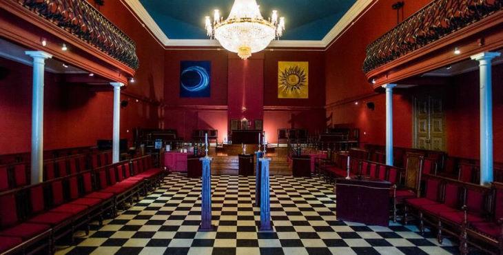BoSK: Losy powojenne sztuki królewskiej w innych krajach – Portugalia