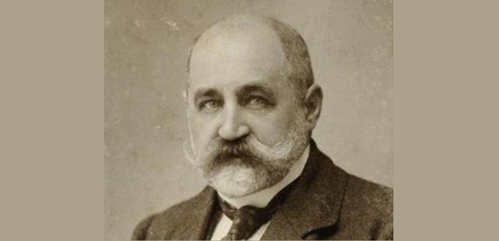 Filozofia masonerii: Radziwiłłowicz