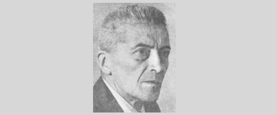 Filozofia masonerii: Emil Kipa