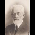 Filozofia masonerii: Stempowski